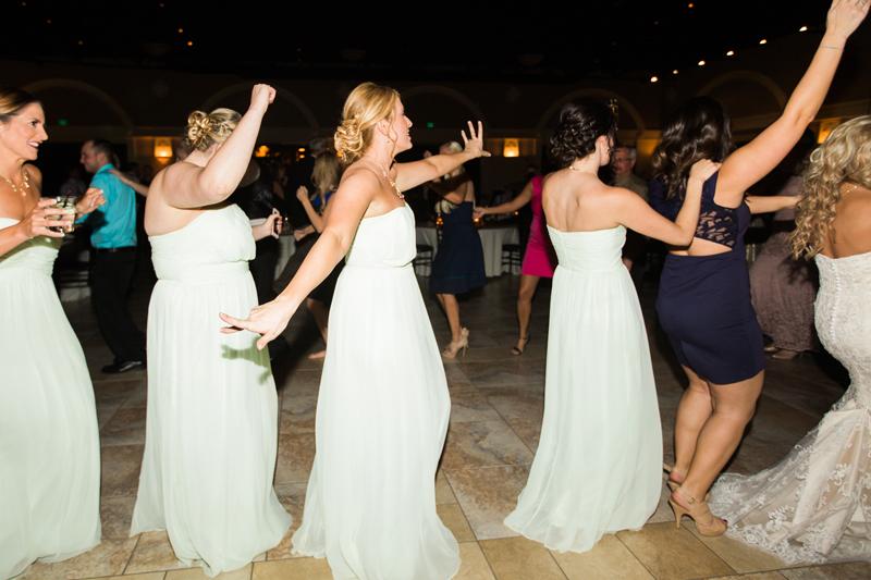 bRice Wedding-762