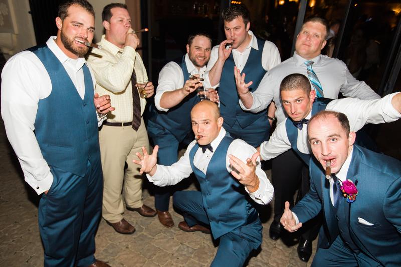 bRice Wedding-793