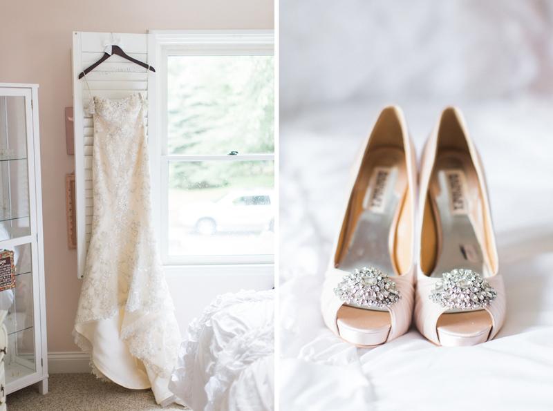 bAlex & Alan Wedding Day-2