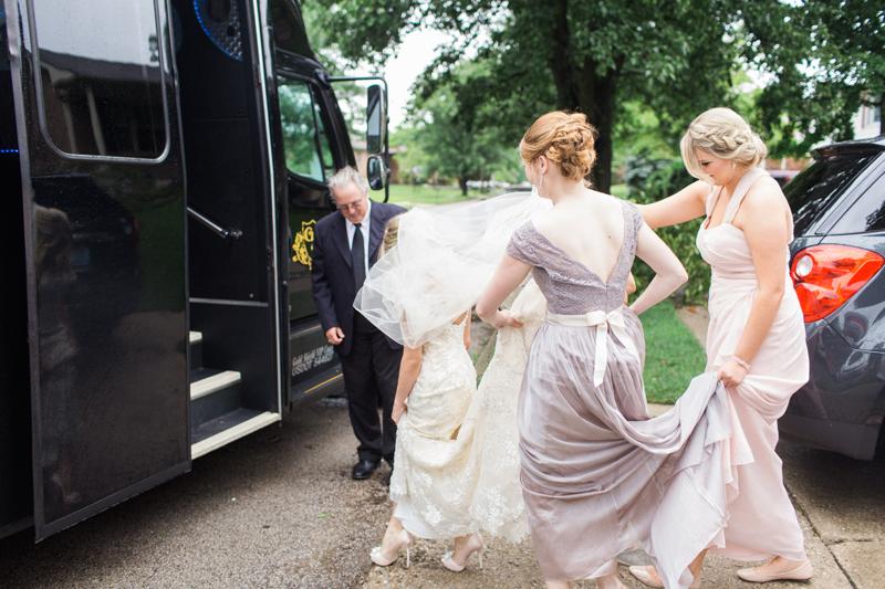 bAlex & Alan Wedding Day-73
