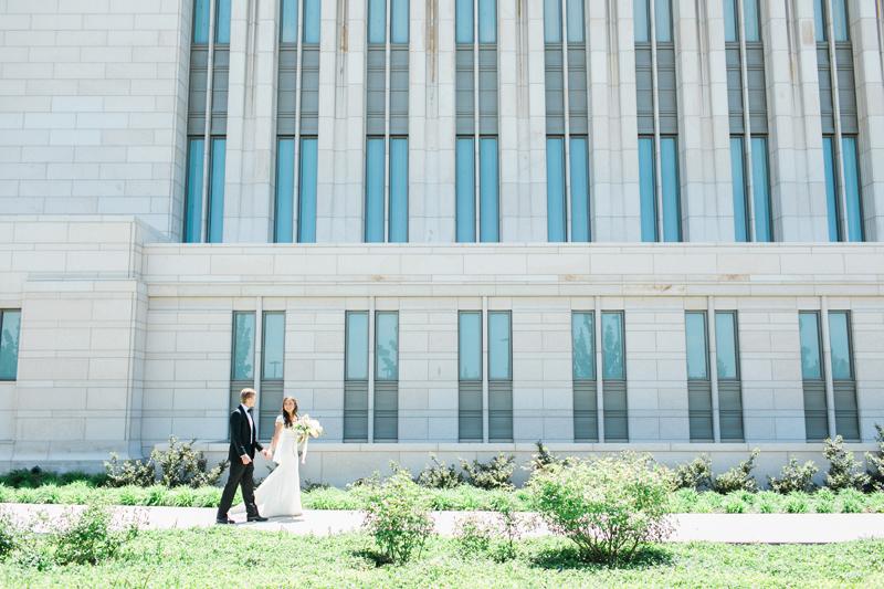 bSam & Jordan Wedding Day-129