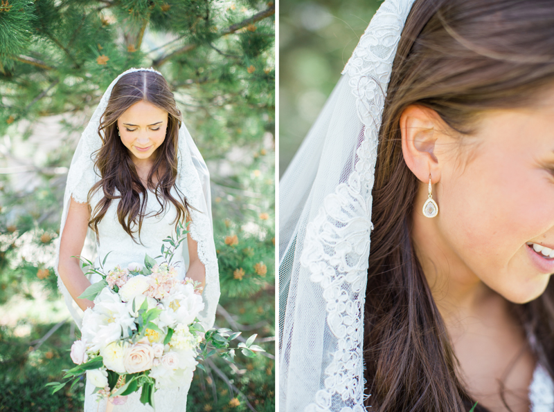 bSam & Jordan Wedding Day-150