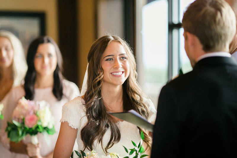 bSam & Jordan Wedding Day-368