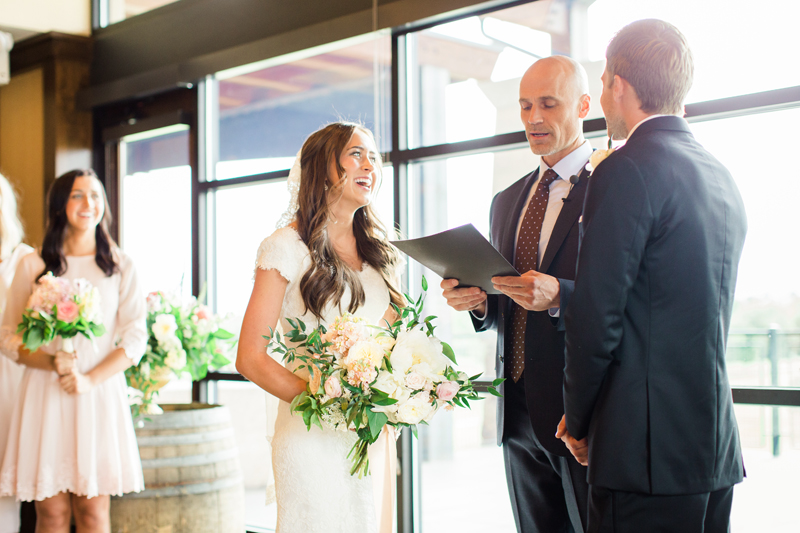 bSam & Jordan Wedding Day-375