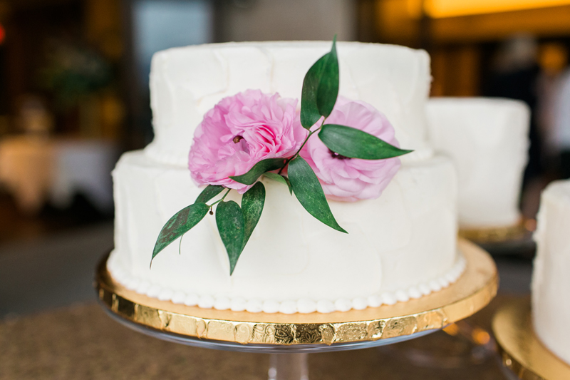 bSam & Jordan Wedding Day-428