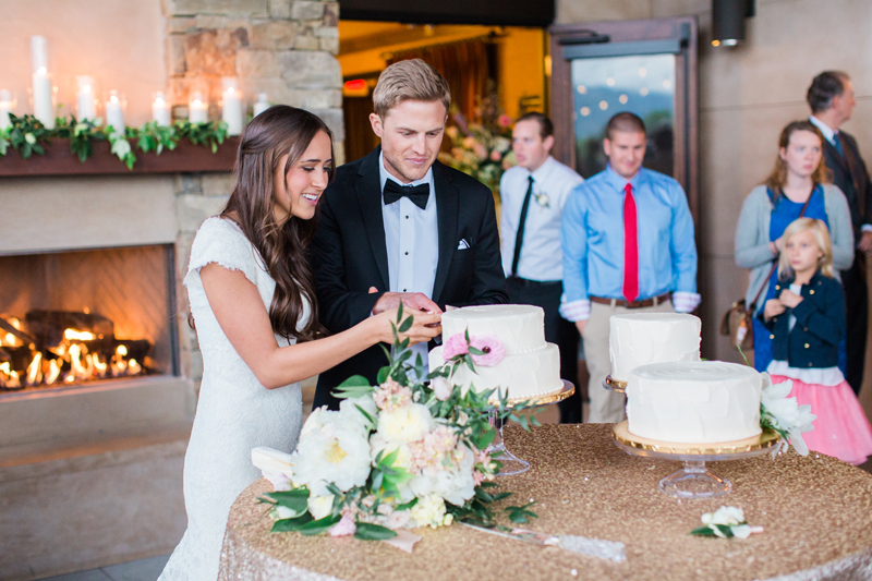 bSam & Jordan Wedding Day-434