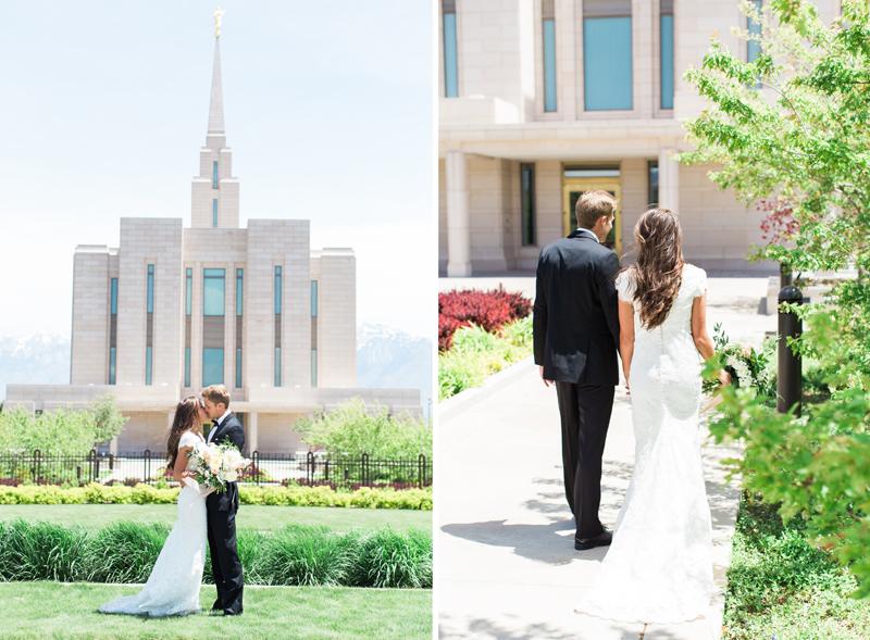 bSam & Jordan Wedding Day-56