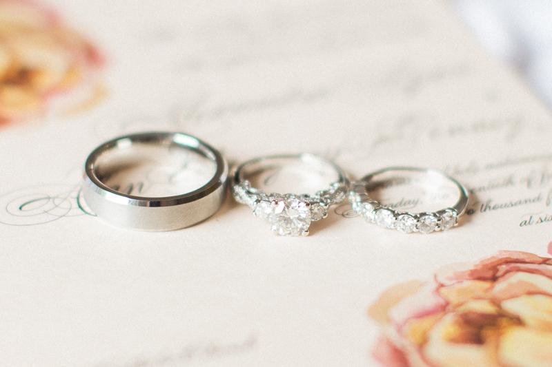 bAlex & Alan Wedding Day-17