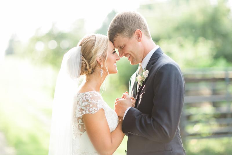 bKayla and John's Wedding-1363