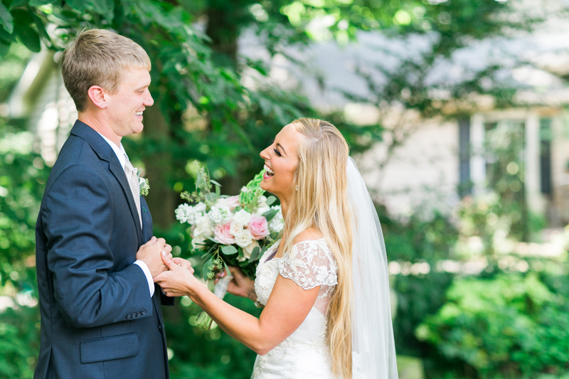 bKayla and John's Wedding-153
