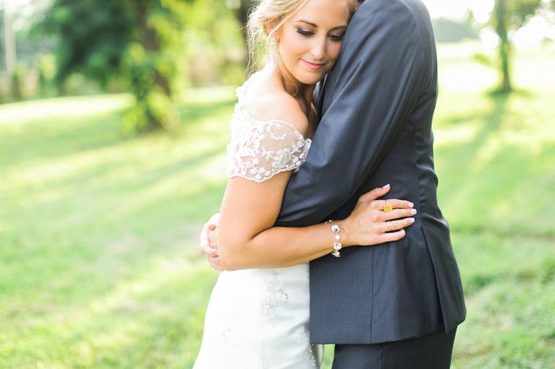 bKayla and John's Wedding-542