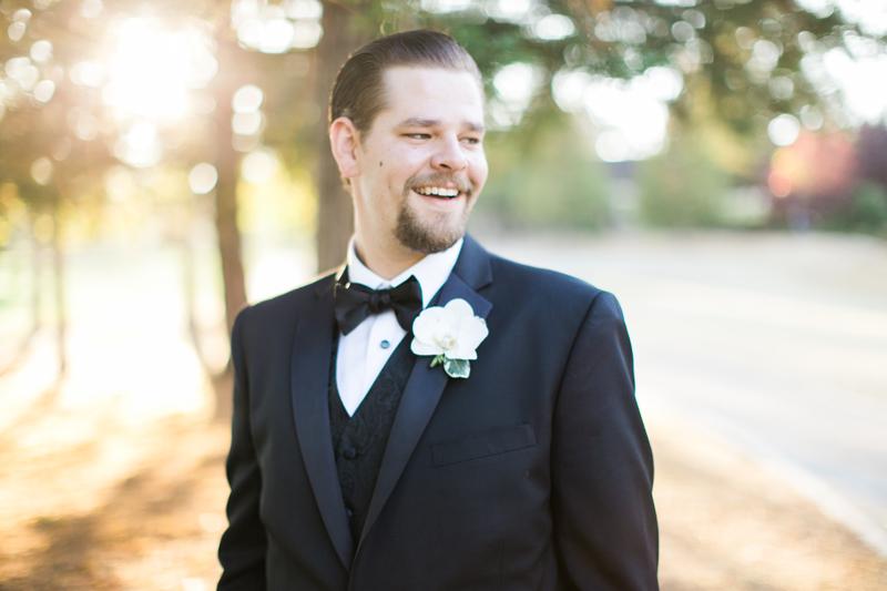 bMojda and Reid's Wedding -663
