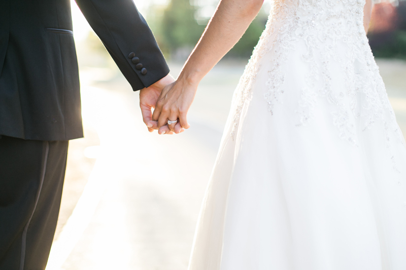 bMojda and Reid's Wedding -677