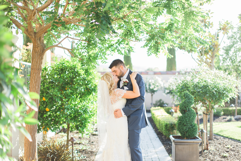 bRice Wedding-494