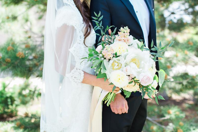 bSam & Jordan Wedding Day-148