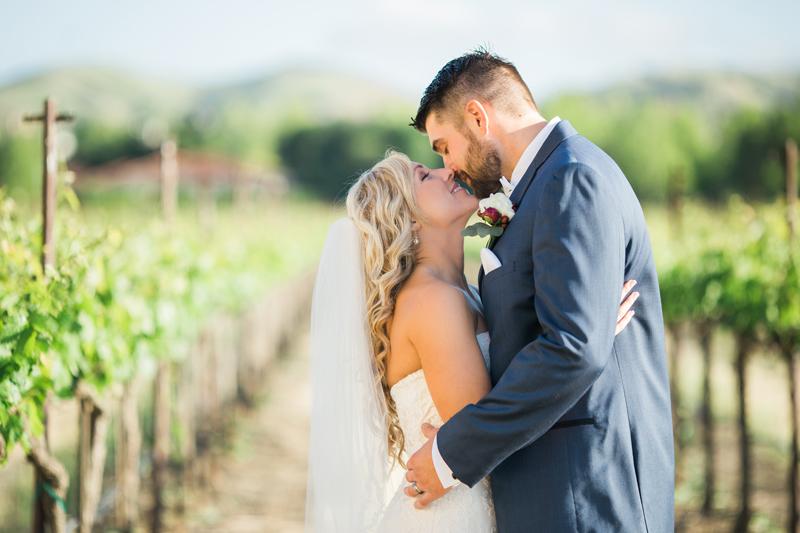 bbRice Wedding-531