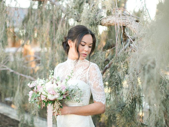 bFilm workshop bridals-28
