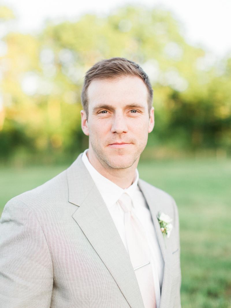 bAshley + Chris Wedding -611