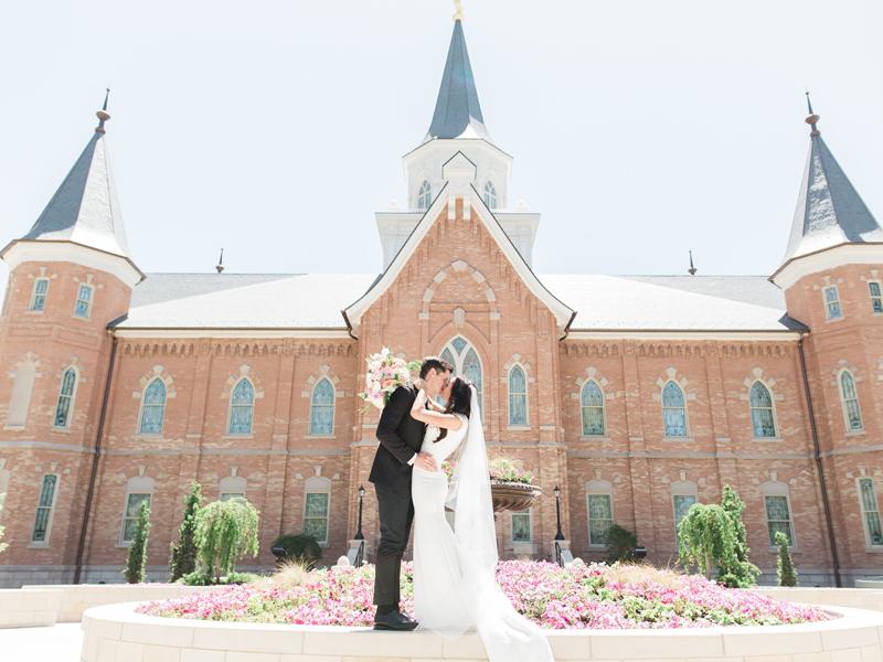 bNaomi + Austin wedding day-102