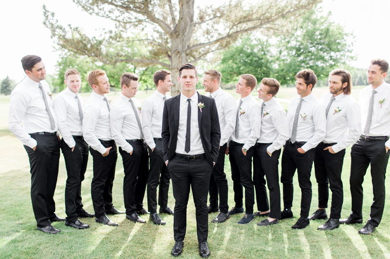 bNaomi + Austin wedding day-211