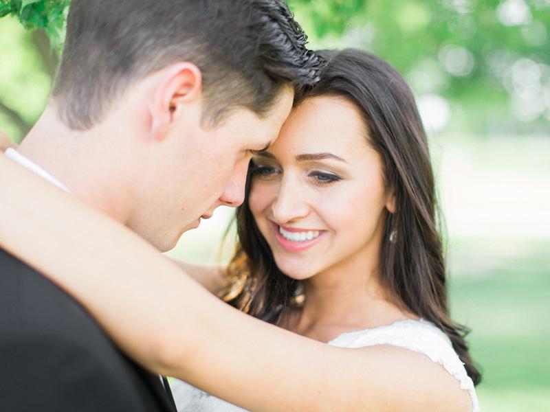 bNaomi + Austin wedding day-262
