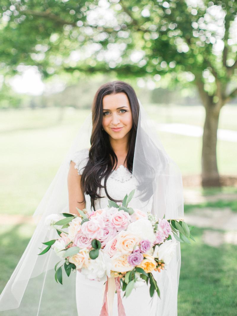 bNaomi + Austin wedding day-286