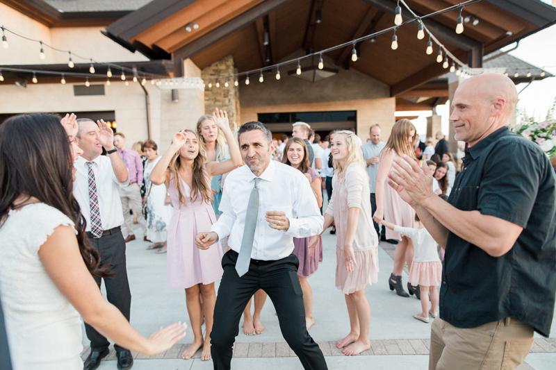 bNaomi + Austin wedding day-430