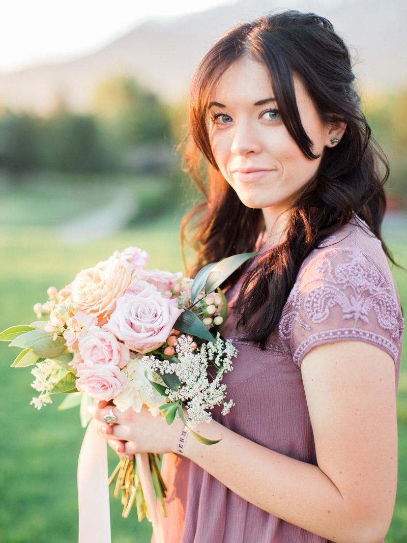 bNaomi + Austin wedding day-450