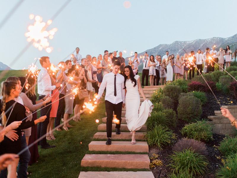 bNaomi + Austin wedding day-515