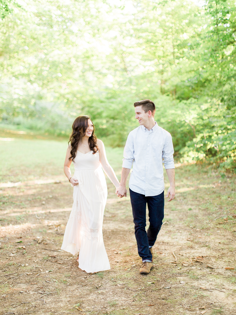 bcourtney-devin-engaged-42