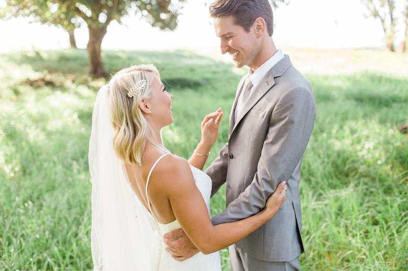 btatum-jeremiah-wedding-100