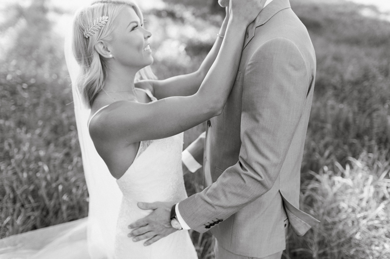 btatum-jeremiah-wedding-101