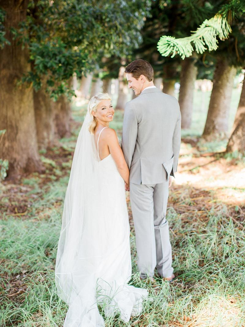 btatum-jeremiah-wedding-106
