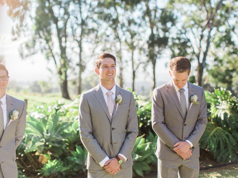 btatum-jeremiah-wedding-190