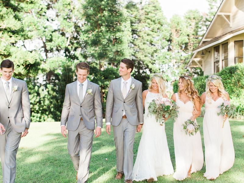 btatum-jeremiah-wedding-314