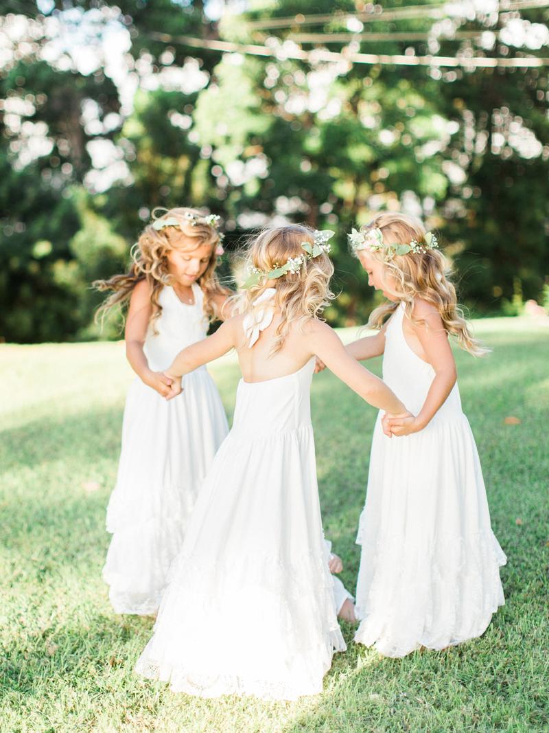btatum-jeremiah-wedding-360
