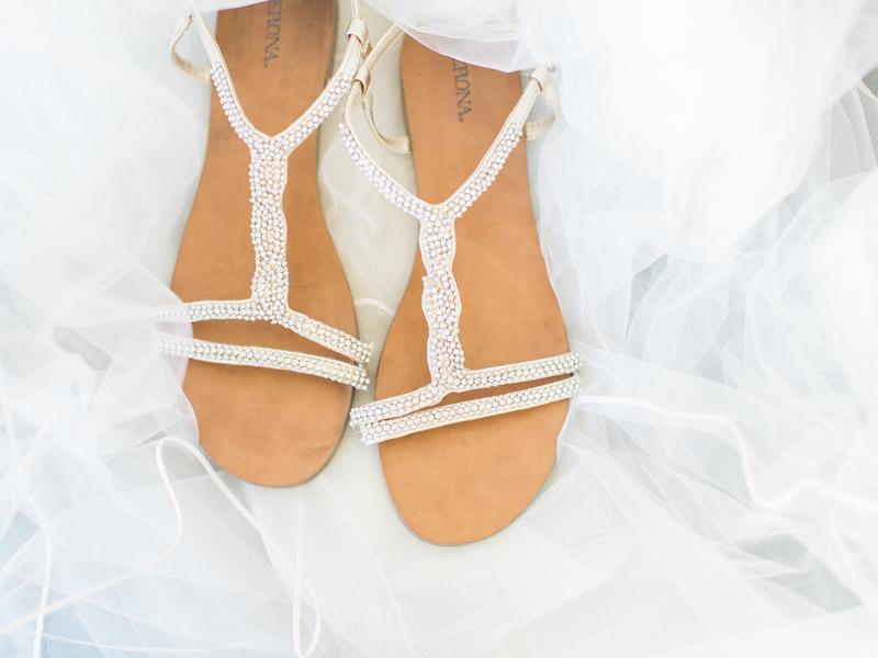 btatum-jeremiah-wedding-38