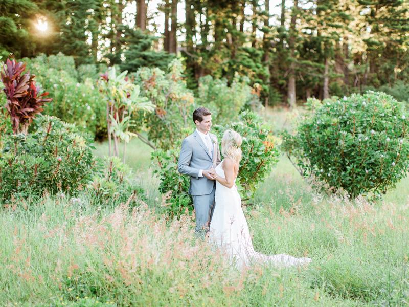 btatum-jeremiah-wedding-389