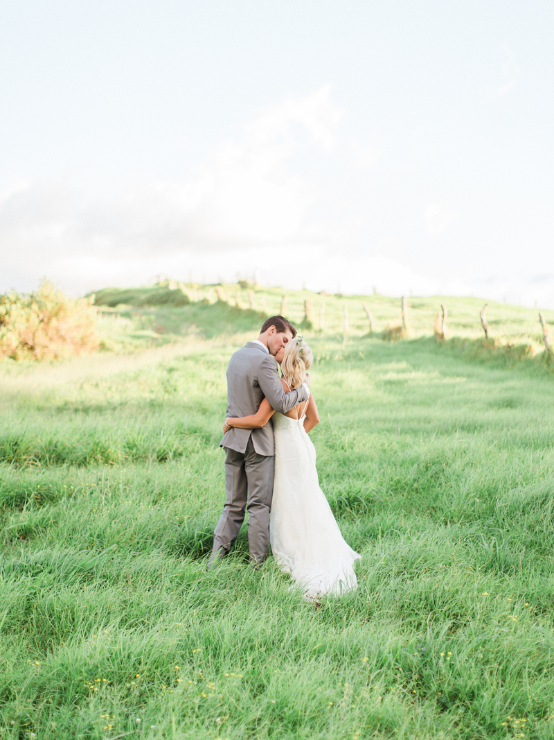 btatum-jeremiah-wedding-412