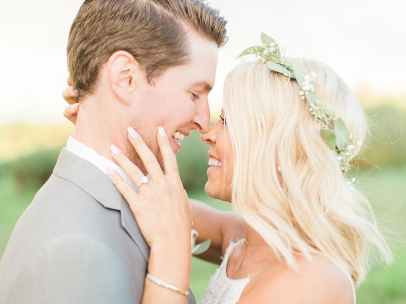 btatum-jeremiah-wedding-437