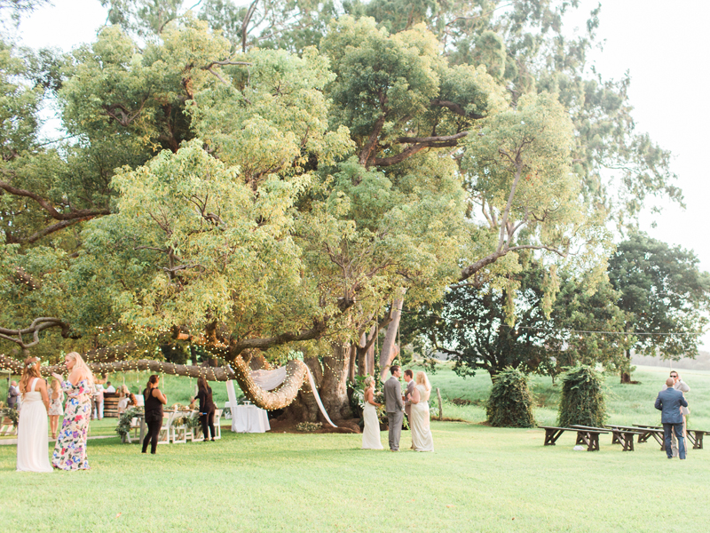 btatum-jeremiah-wedding-488