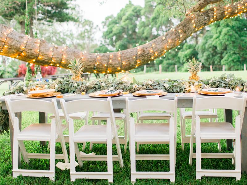 btatum-jeremiah-wedding-493