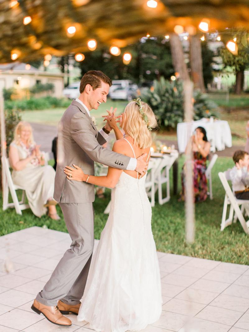btatum-jeremiah-wedding-517