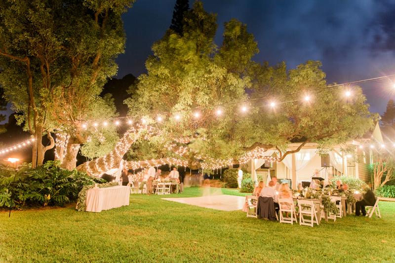 btatum-jeremiah-wedding-552
