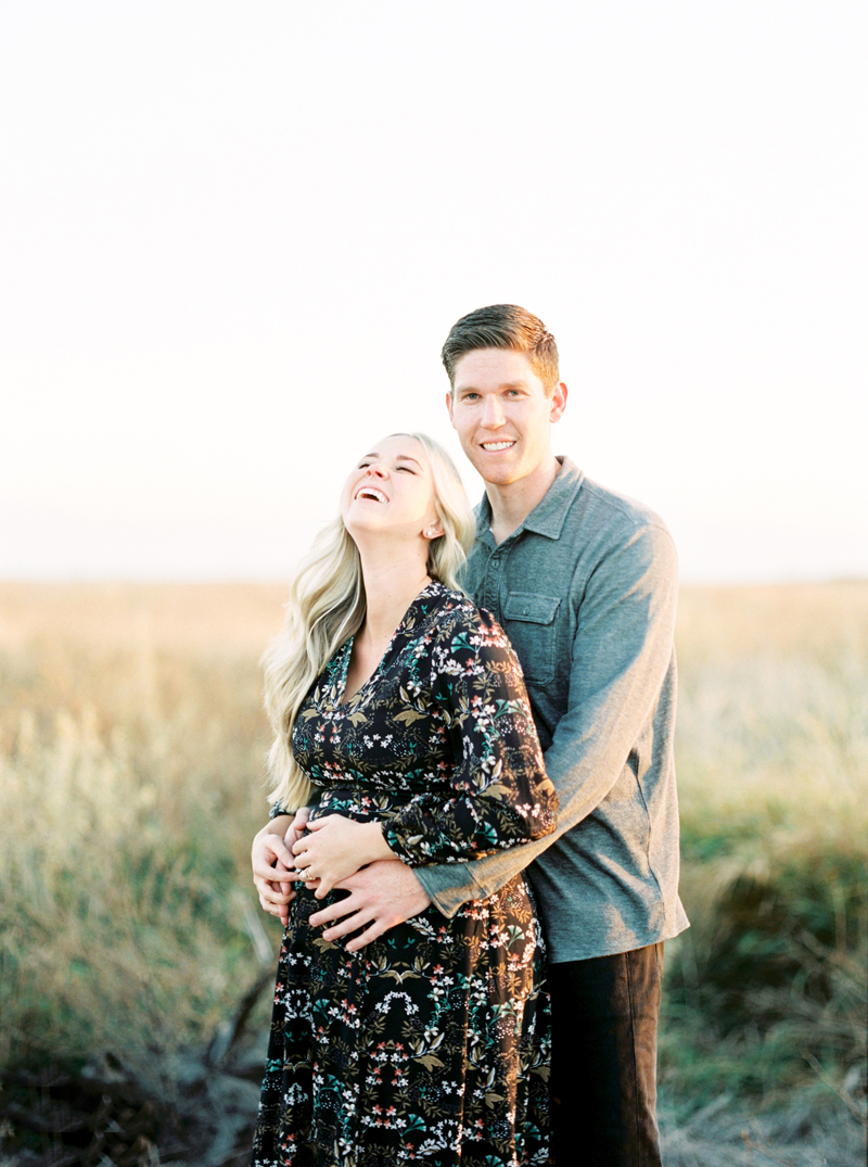 bsadie-maternity-film-20