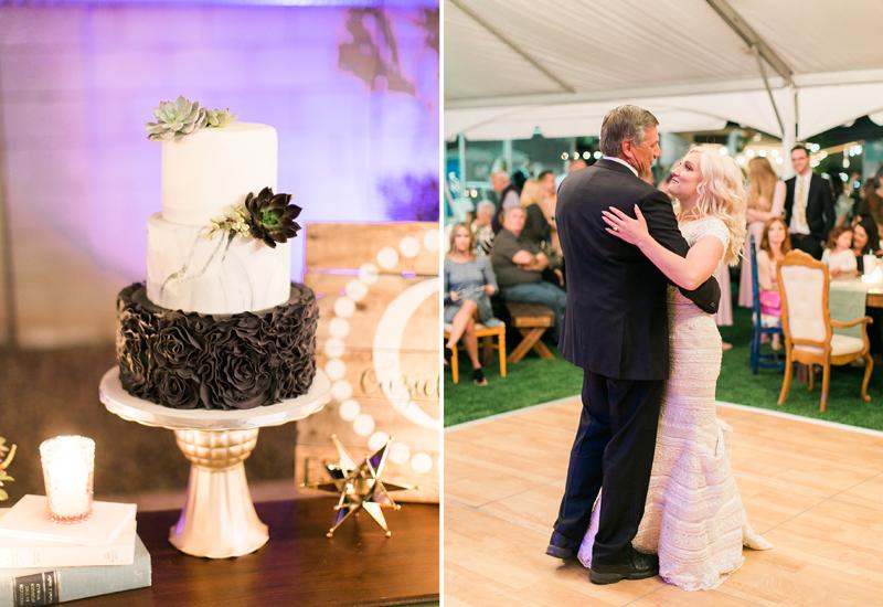 bKellene + Taylor Wedding Day-403