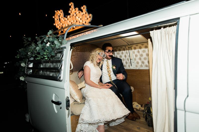 bKellene + Taylor Wedding Day-457