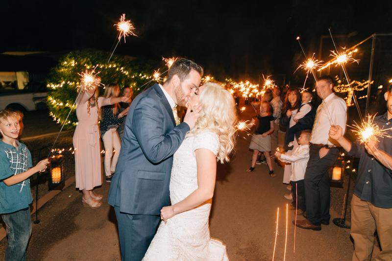 bKellene + Taylor Wedding Day-470