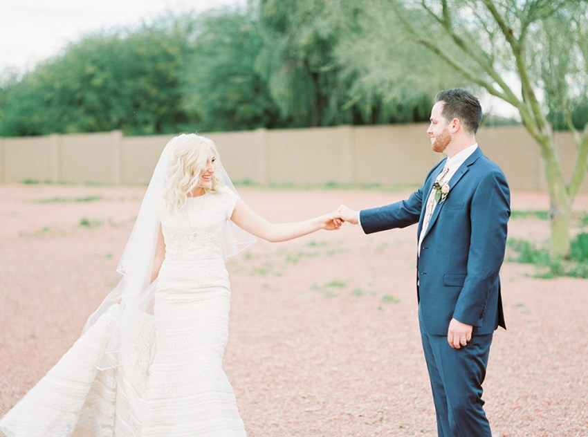 qbKellene + Taylor Wedding Day-107