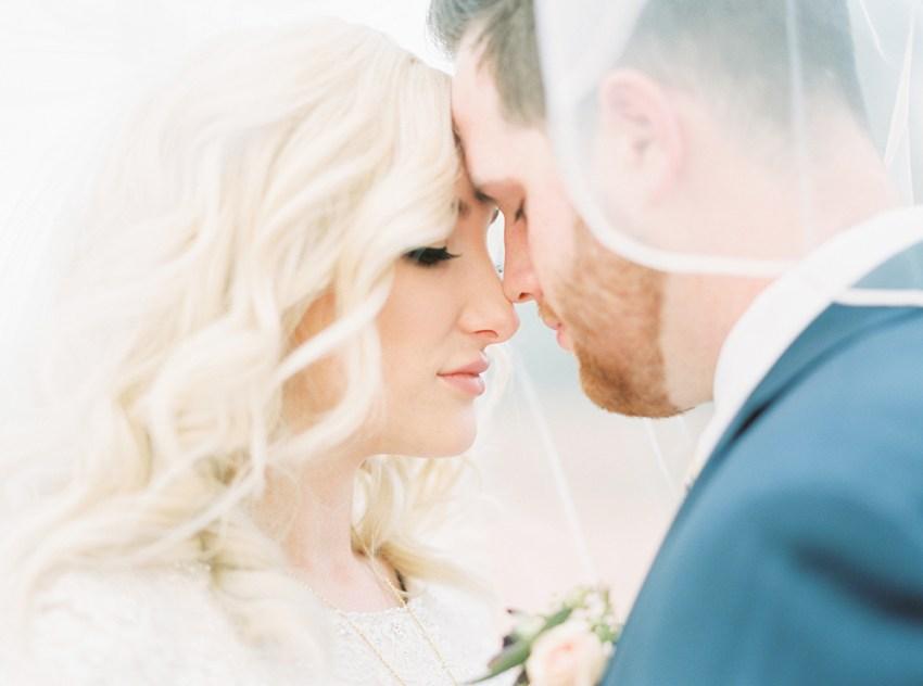 qbKellene + Taylor Wedding Day-116